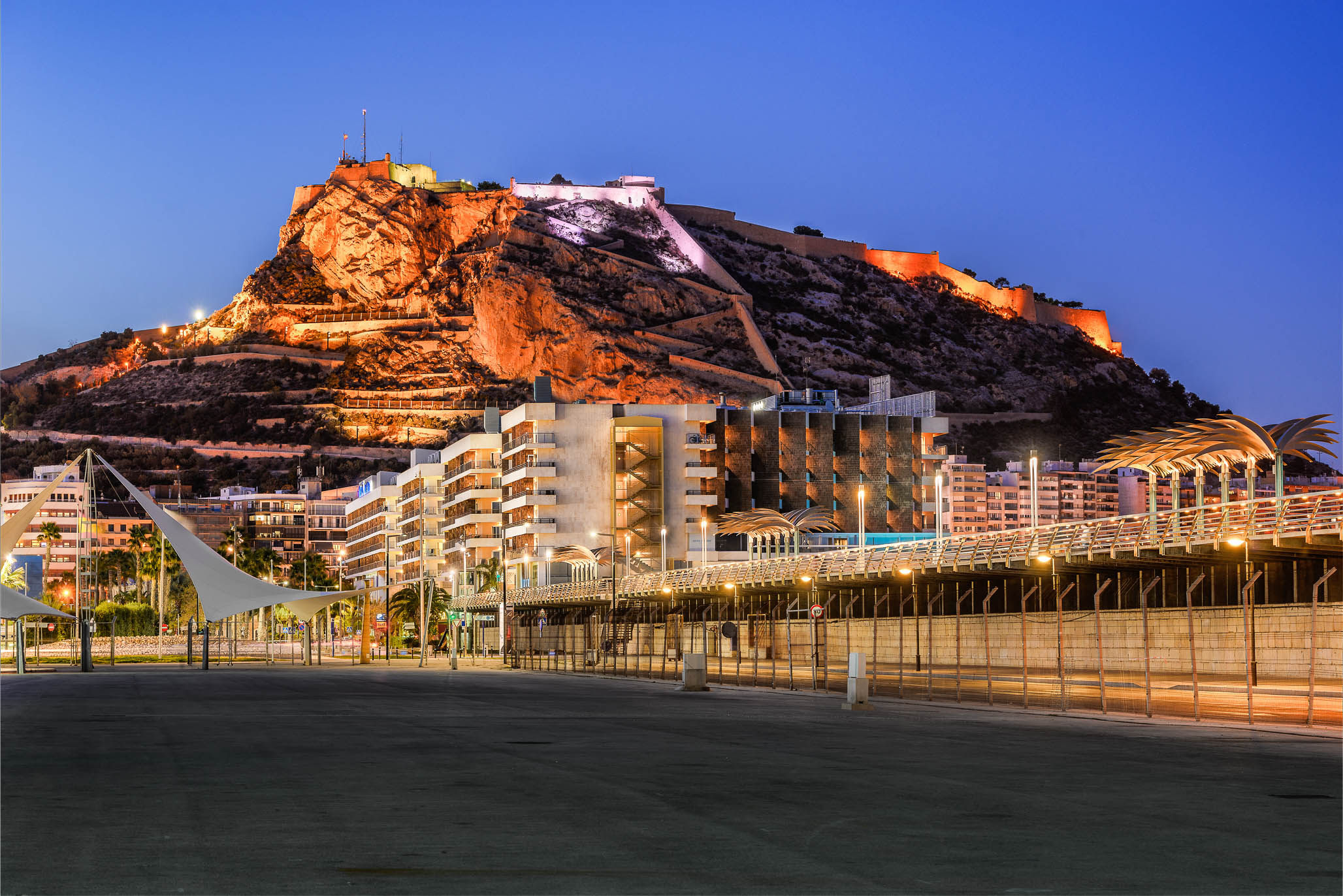 alicante commercial photographer