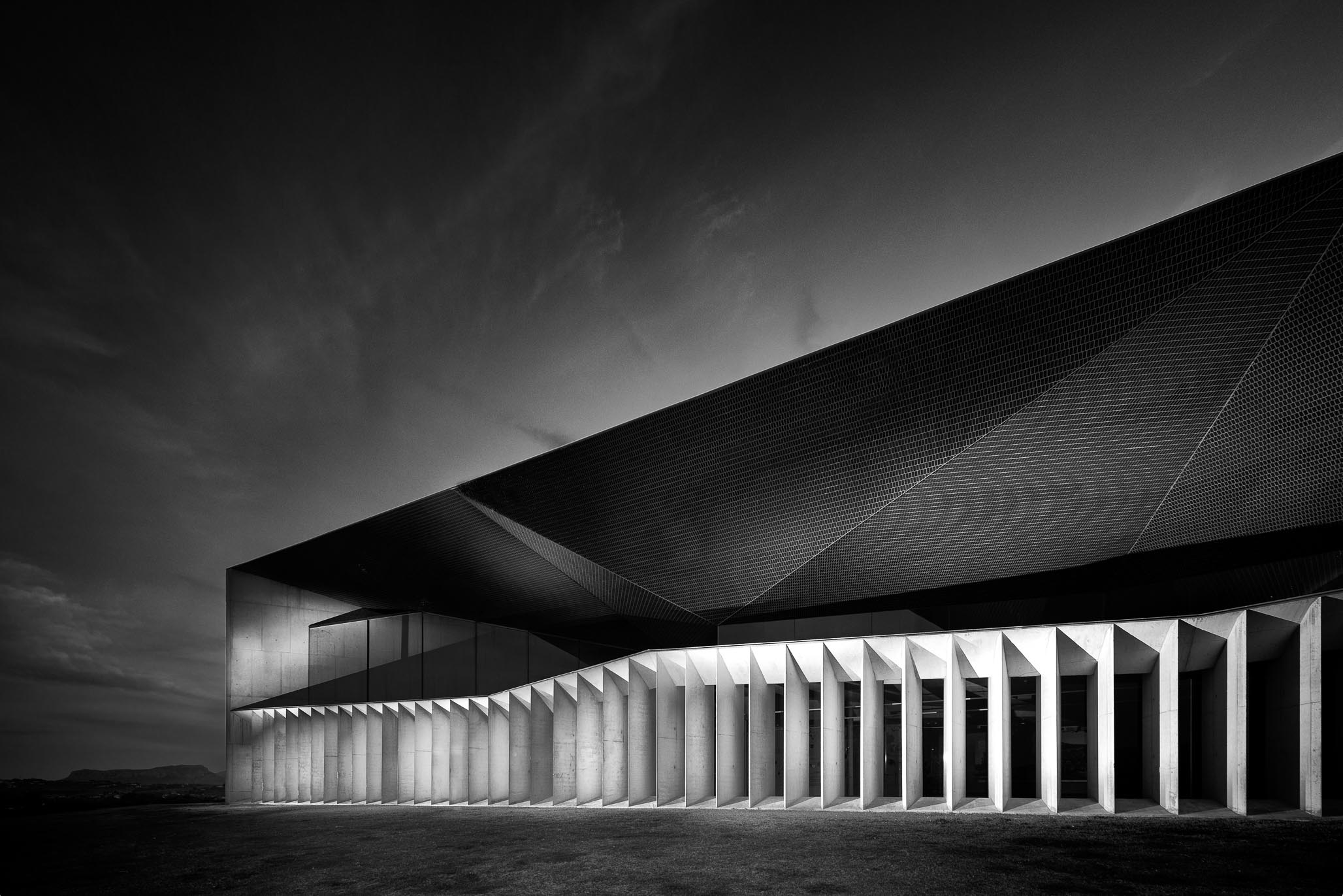 arquitectural photographer alicante