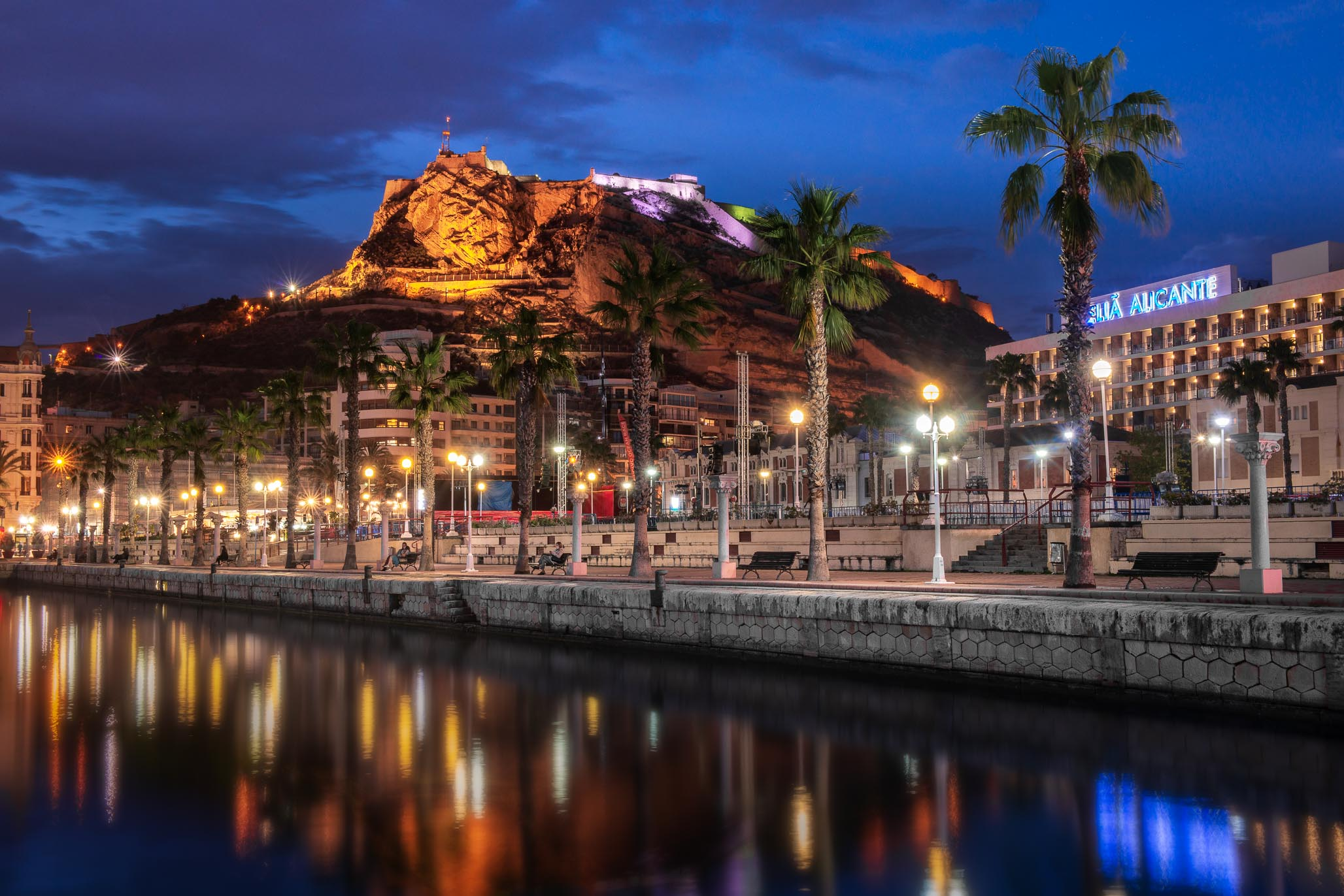 alicante photographer